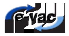 E-Vac Technologies, LLC