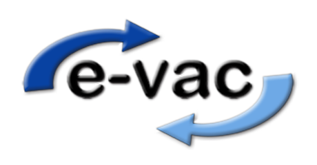 E-Vac Technologies, LLC