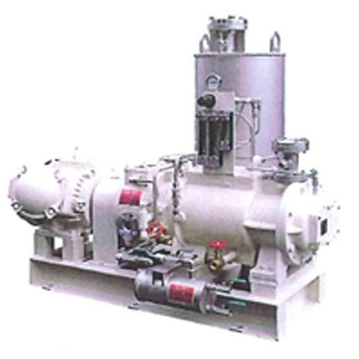 E-Vac™ DPS100