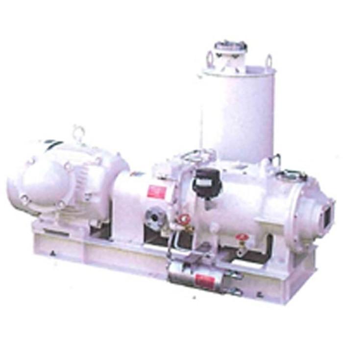 E-Vac™ DPS50