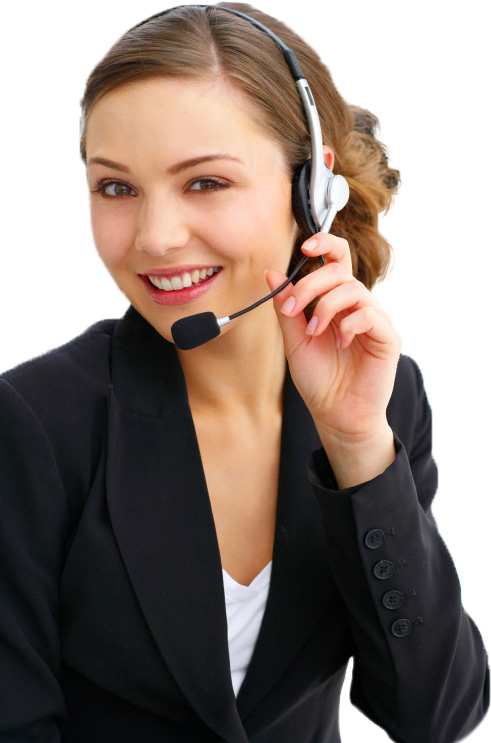 E-Vac_Phone_Operator