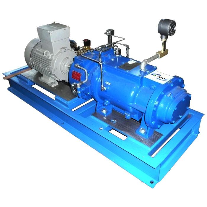dps-pump