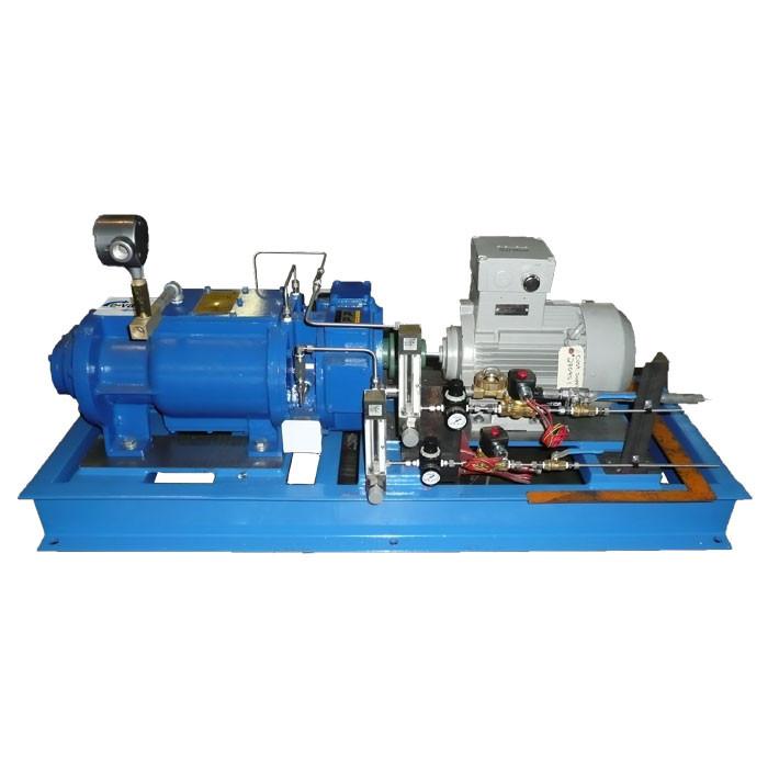 dps-pump2