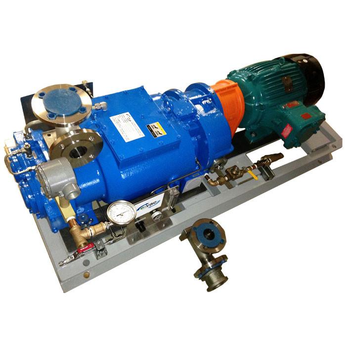 dps-pump3